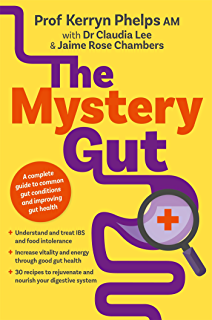 Taming toxic people the science of identifying and dealing with the mystery gut fandeluxe Images