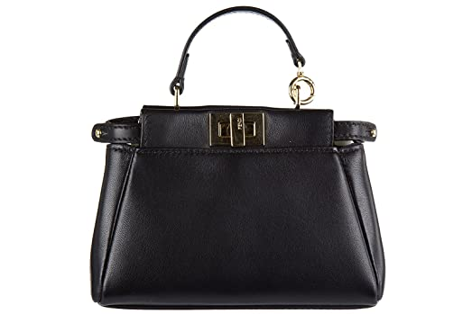 Fendi Peekaboo Amazon