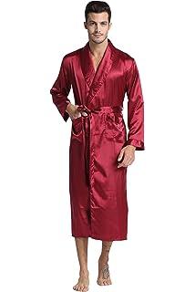 Size S/m By Ulta Cheap Sales **new** Off-white Plush Robe