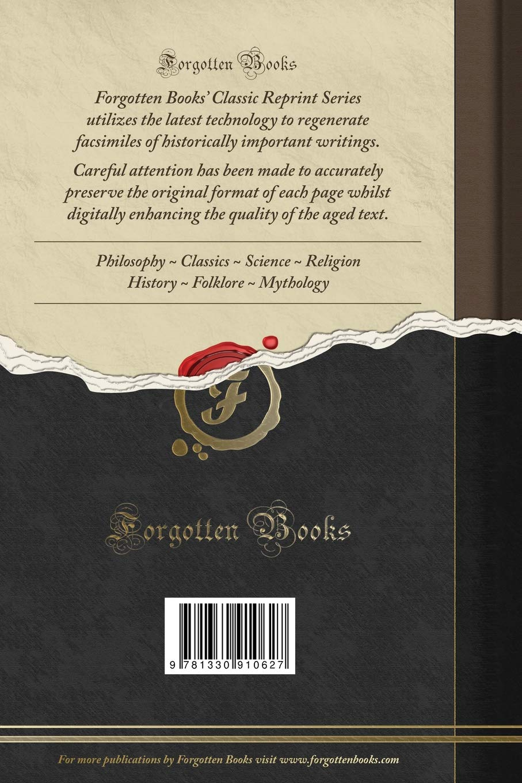 Spain and Portugal Handbook (Classic Reprint): Amazon.es ...