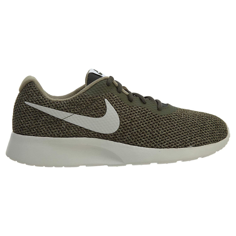 Nike Tanjun 844887 SE 844887 Tanjun 303 Herren Running 225316