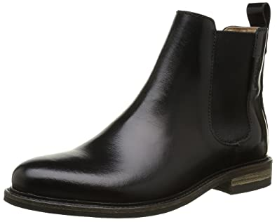 Womens Nobly Ilm Ankle Boots Palladium Real Cheap Price Latest Collections Cheap Online f9DWrrHR