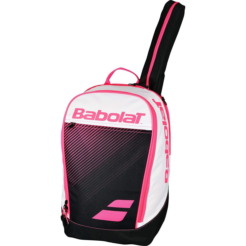 Amazon.com: Babolat Drive Game (Drive G) - Juego de pala de ...
