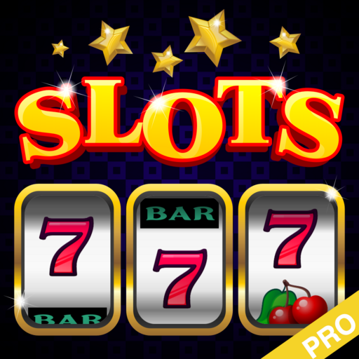 Coin Quick (Fun Slot Machine Las Vegas Pro Edition - Real Frenzy of Fun Classic Slots - Beat the Casino House - Hit Coin Jackpot - Free Dozer Bonus Games)