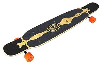 amazon loaded boards ローデッド bhangra complete flex 2 loaded