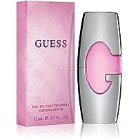 Guess Perfume  - Guess Pink by Guess - perfumes for women - Eau de Parfum, 75ml