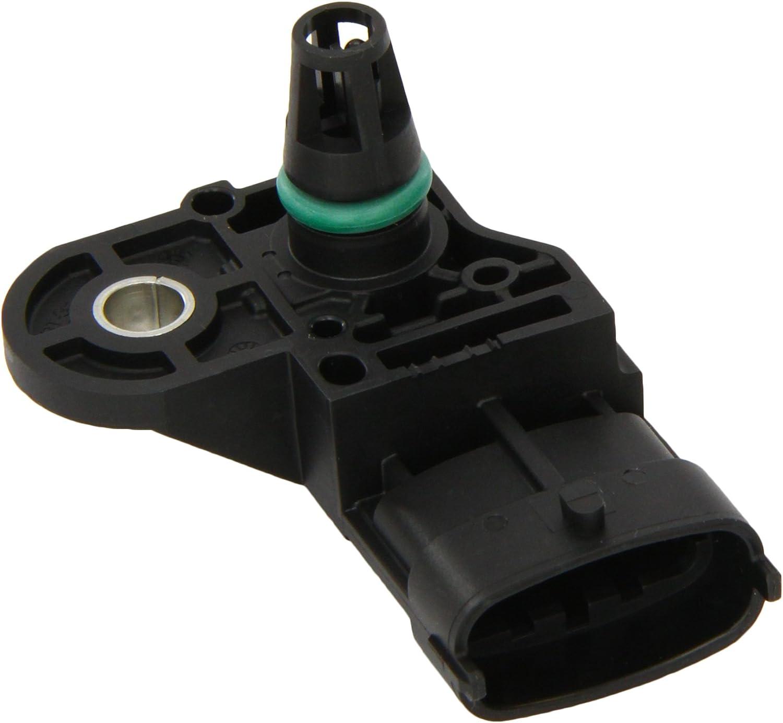 Bosch 0261230283 capteur de pression