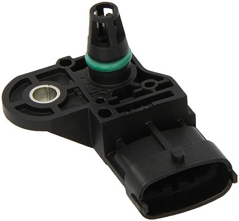 Bosch 0261230283 Sensor de presión