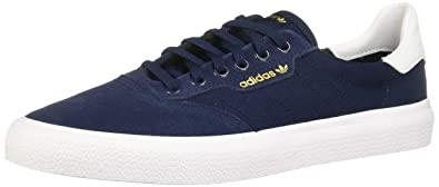 adidas 3Mc Schuh - blau: Amazon.de: Schuhe & Handtaschen