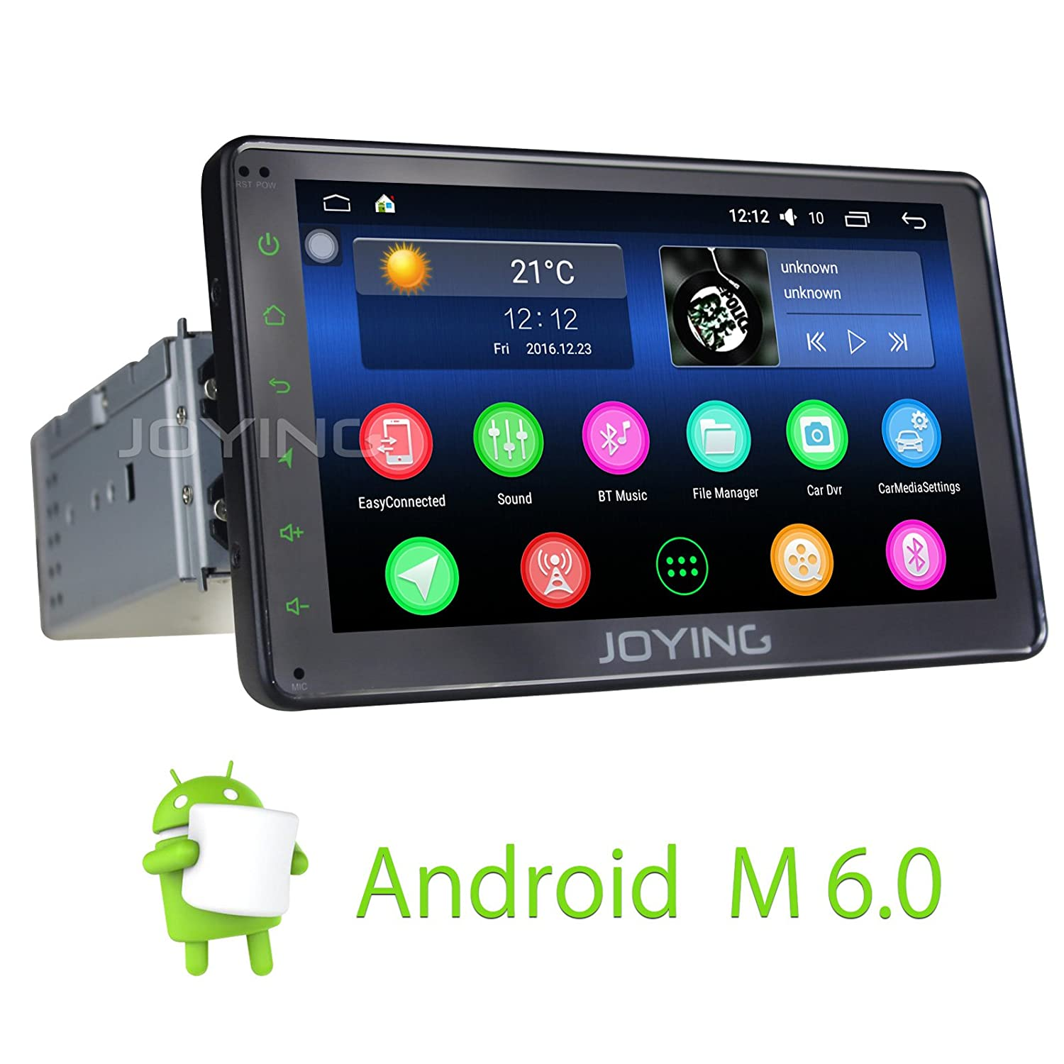 Joying2 B071r5pk3q Gps Navigation Your System Diagram Page 10 Car Audio Diymobileaudiocom