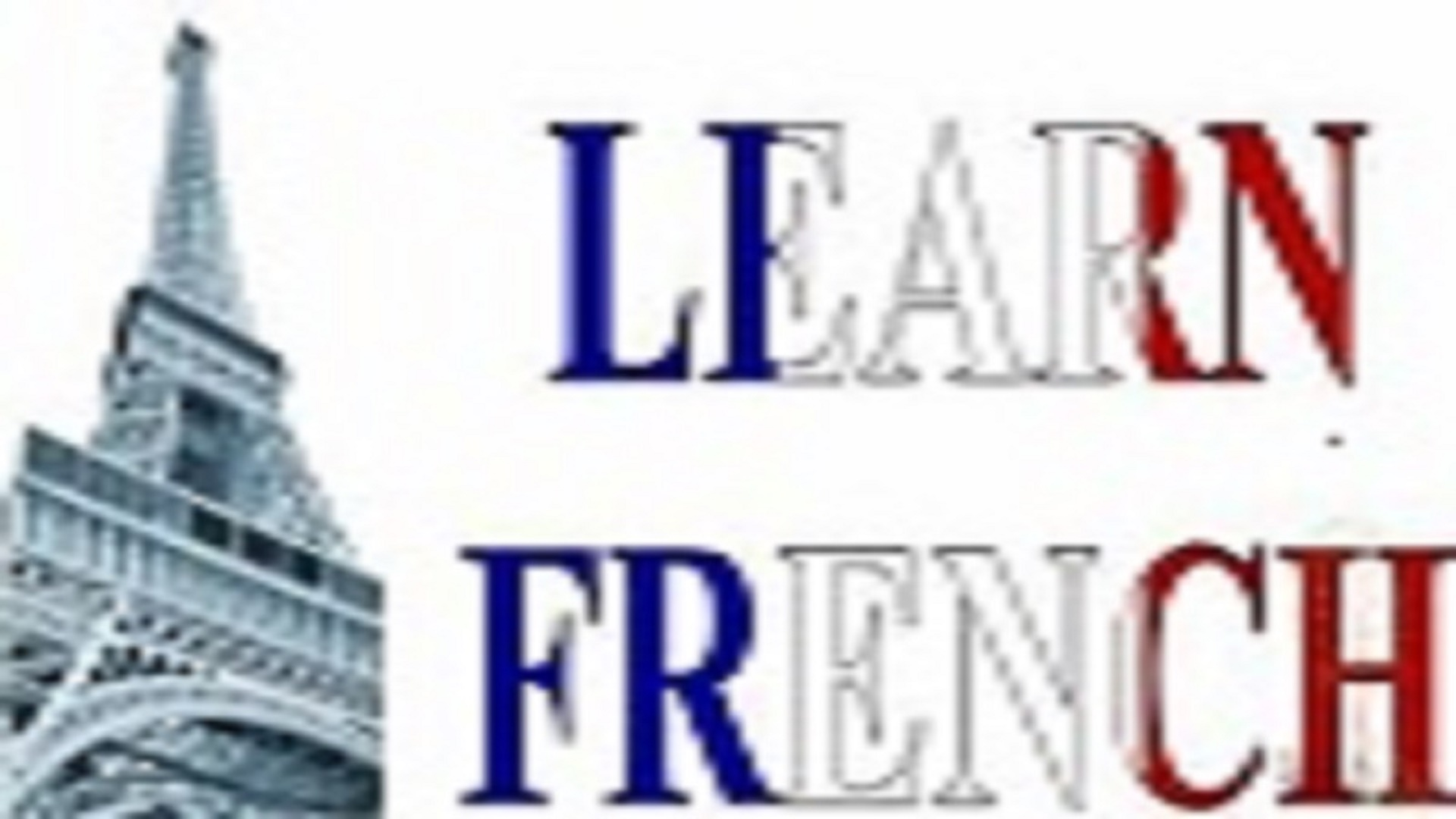 Amazon.com: learn french course online: Appstore for Android