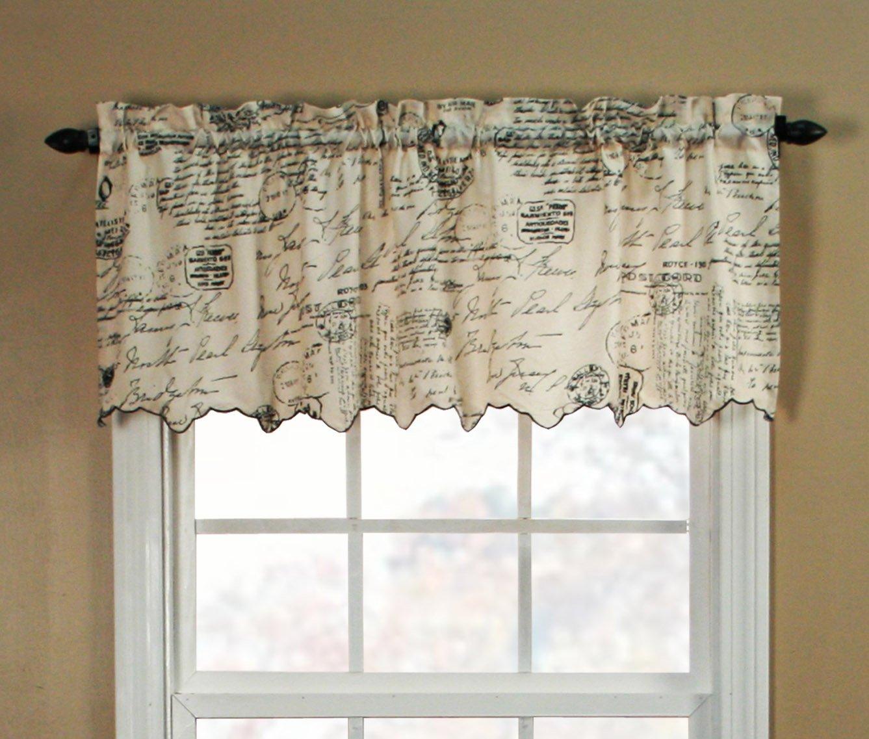 Best 28 ellis window curtains sale ease ellis window for Long windows for sale