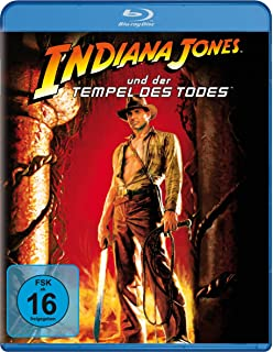 INDIANA Jones /& Il Regno del Teschio di Cristallo Irina spalko Action Figure