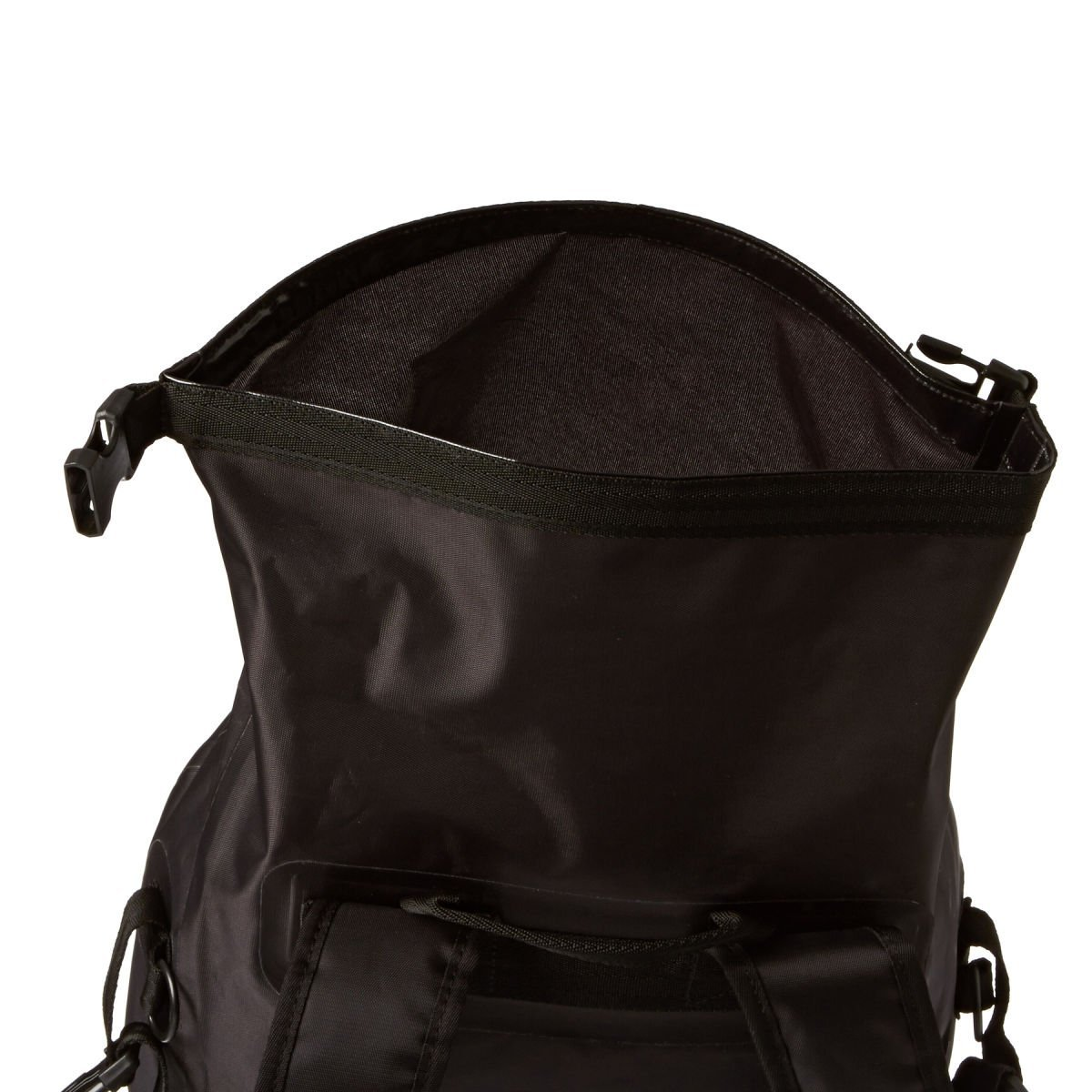 Rip Curl Welded Backpack Sac à dos, Black, 315 x 15 x 50 cm