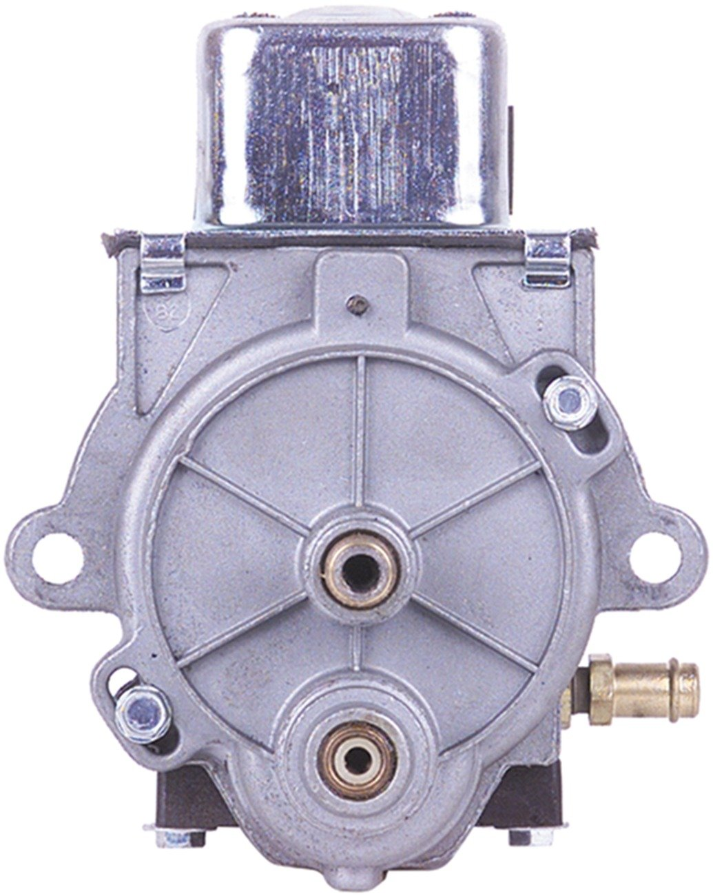 Cardone 36-105 Remanufactured Cruise Control Transducer