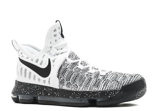 442debabc94b Nike Men s Zoom KD 9
