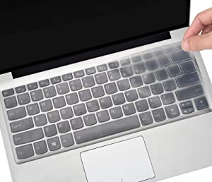 Keyboard Cover Skin for Lenovo Ideapad Flex 5i 14