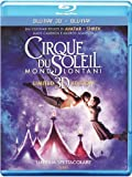 Cirque du Soleil: Worlds Away [Region Free]