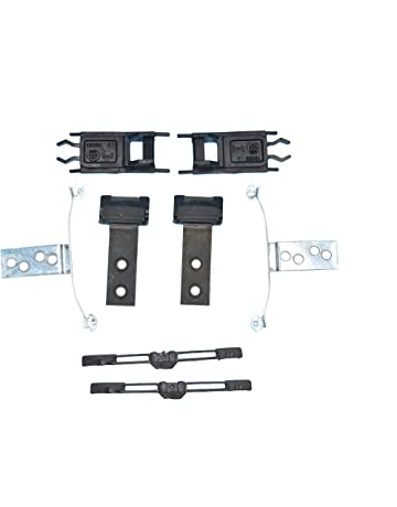 Amazon com: Sunroof Mechanicals - Body: Automotive