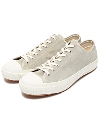 Basketball Shoes 51-31-0180-228: Grey