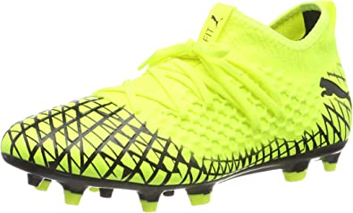 Chaussure de foot FUTURE 4.3 NETFIT FGAG pour homme | Mens