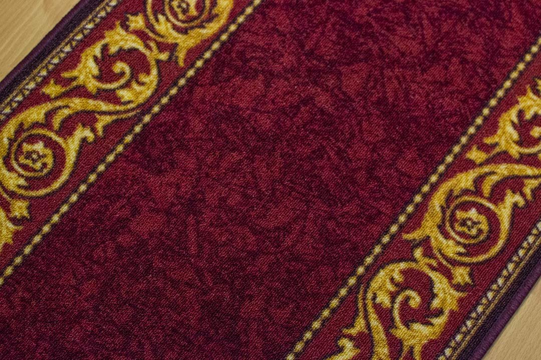 Casa tessile grek tappeto passatoia inca larga 68 cm al metro