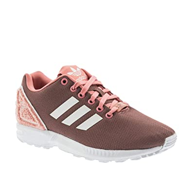 adidas Originals Damen Schuhe sneakers adidas Originals Zx