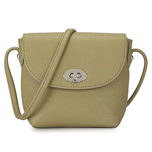 09ebbbe61d81 DAVID - JONES INTERNATIONAL Women Mini PU Leather Cross Body Zipper Shoulder  Handbag Cheap Pouch Purse