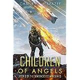Children of Angels (Sentenced to War)