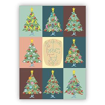 E Weihnachtskarten.Christmas Card Funny Xmas Cards With Bananas Shoes Garlic Wrench