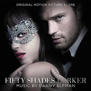50 shades darker soundtrack free mp3 download | Fifty Shades Darker