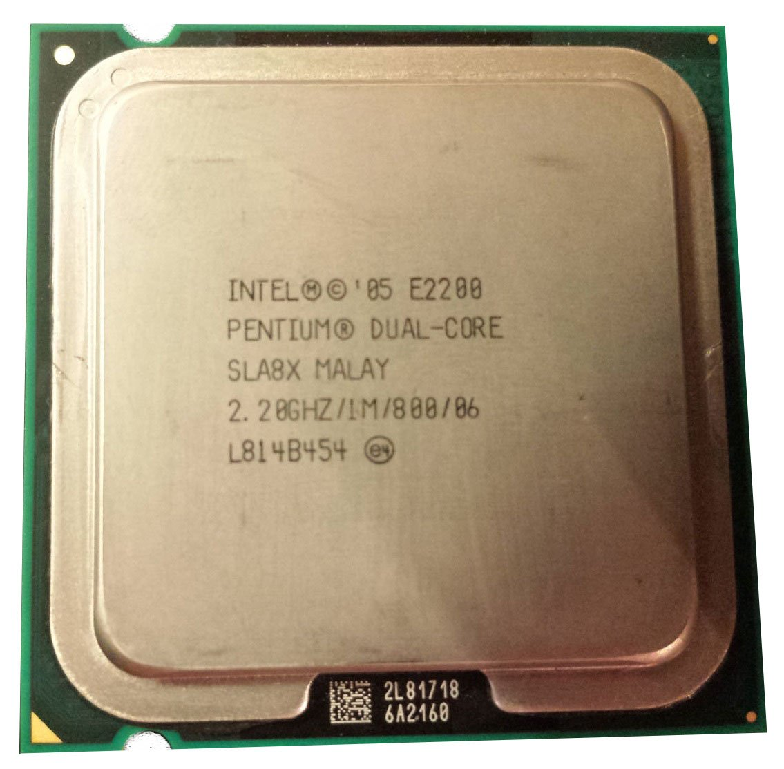 INTEL R PENTIUM R DUAL CPU E2200 LAN WINDOWS DRIVER DOWNLOAD