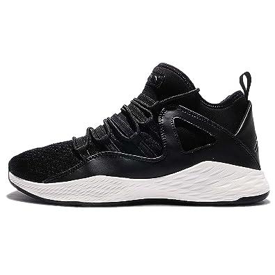 Jordan Formula 23 Schuhe Sneaker Neu