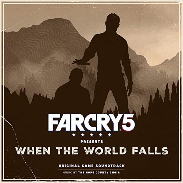 Keep Your Rifle By Your Side Choir Version By The Hope County Choir On Amazon Music Amazon Com