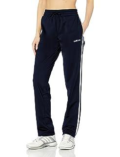 عبث العاصفة ينجو Pantalones Adidas Mujer Abiertos Amirkabir Va Jafari Com