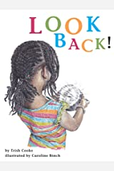 Look Back! Hardcover
