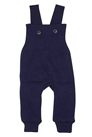 28ab994238d1 Amazon.com  EcoAble Apparel Baby Wool Pants  100% Organic Merino ...