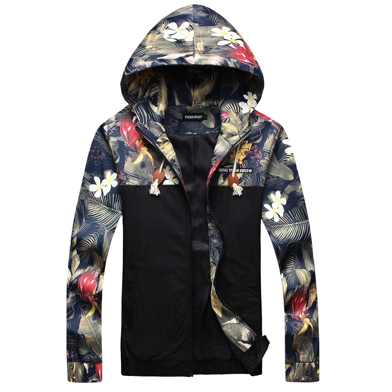 design windbreaker jackets jackets review. Black Bedroom Furniture Sets. Home Design Ideas