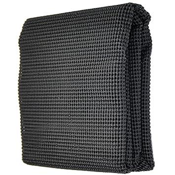 Amazon Fr Tapis Antiderapant Pour Coffre De Voiture 120 X 100 Cm