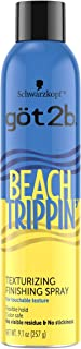 product image for Got2b Beach Trippin' Texturizing Spray, Hair Spray, 9.1 Ounce