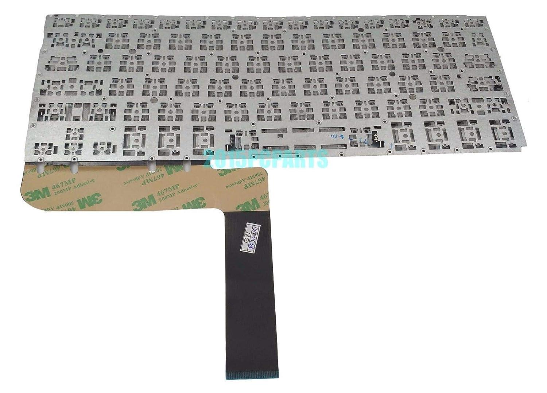 Electronics Computers & Accessories FidgetFidget Keyboard Laptop ...
