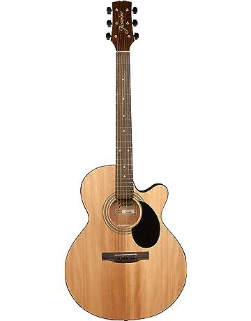 Wonderbaar Amazon.com: Jasmine S34C NEX Acoustic Guitar: Musical Instruments RA-74
