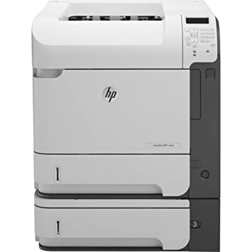 Amazon.com: HP ce993 a LaserJet Enterprise 600 M602 X ...