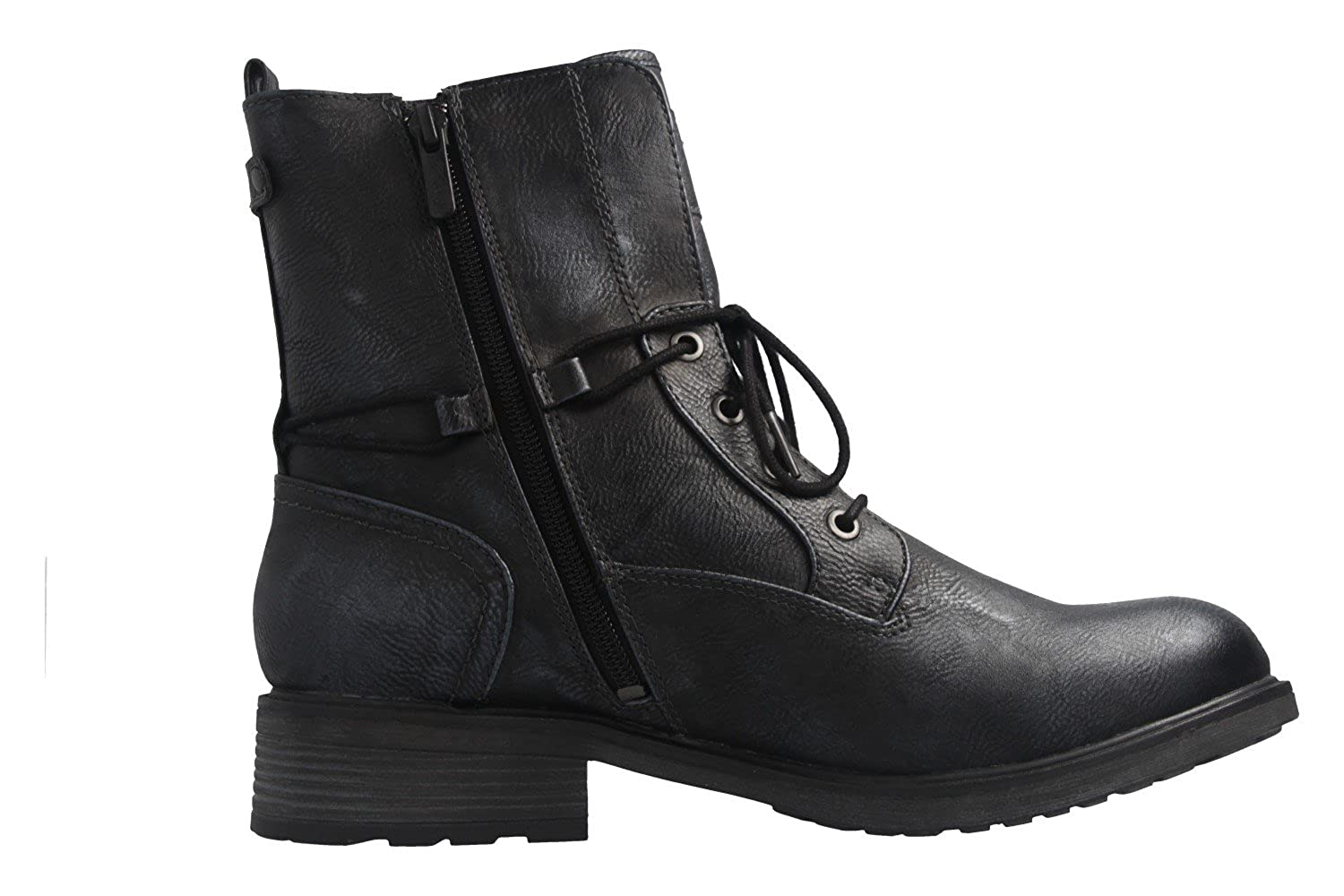 604 Et Sacs 820 1264 Mustang Chaussures Femme Bottines AY4z5UU0qw