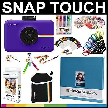 Polaroid AMZSBSTPRK2 product image 10