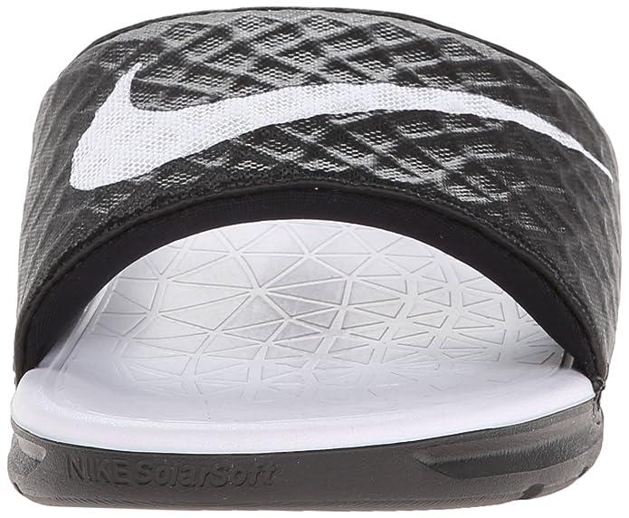 529128ac5cc7 Nike WMNS Benassi Solarsoft