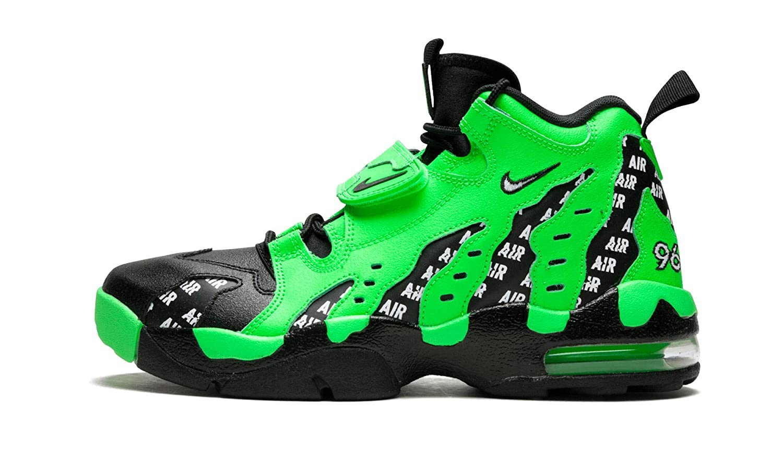 ea6df33118 Amazon.com | NIKE DT Max '96 SOA - US 10.5 | Fashion Sneakers