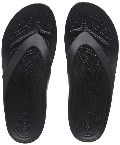 les crocos  's kadee ii flip flop sandale, sandale, flop occasionnel 9c7674