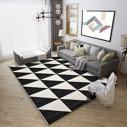 Amazon ZGP Interior Carpet Area Carpet Designer Carpet Living Gorgeous Carpets For Bedroom Style Interior