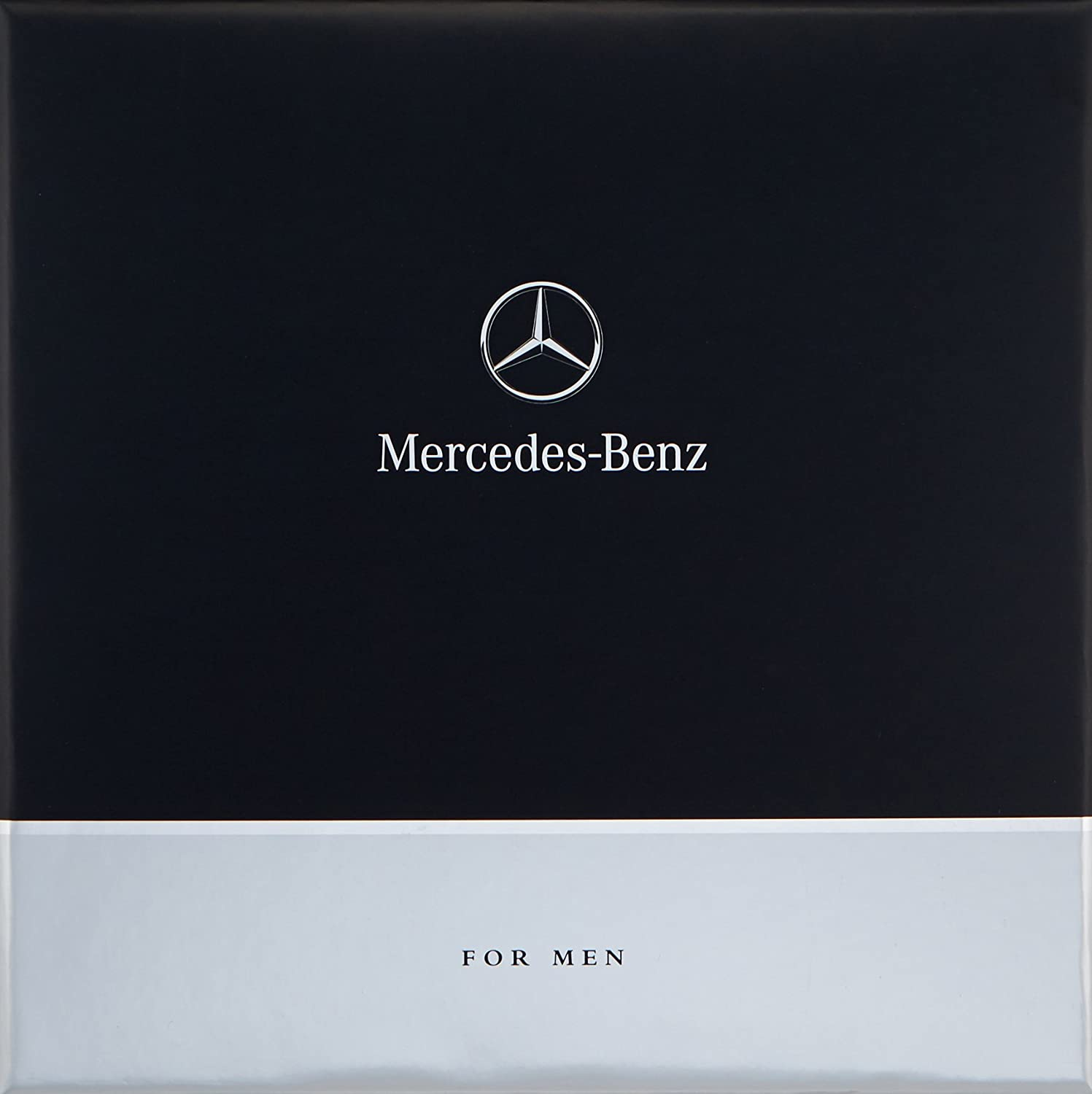 class deposit credit card a burton thank on for benz you sale staffordshire doors trent mercedes taken in car used